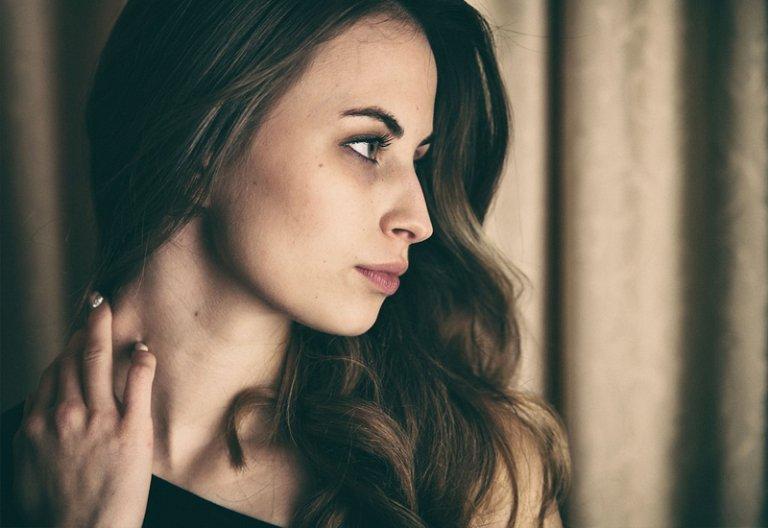5 mẹo giúp tóc xoăn tự nhiên không lo hư tổn