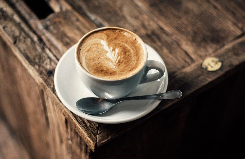 Nhìn loại cà phê yêu thích đoán ngay tính cách của nàng