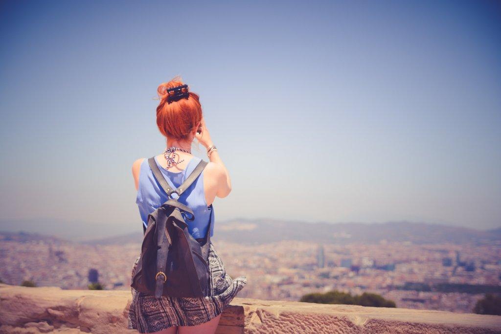 Những kiểu tóc đẹp cho mùa hè siêu mát mẻ của bạn gái
