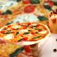 pizza-1216737_1280