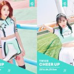 chaeyoung-cheer-up-teaser-horz