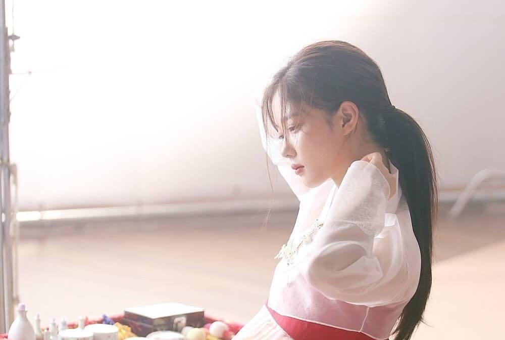 Mỹ nhân Hàn Quốc và những bộ phim làm nên tên tuổi (Phần 1)