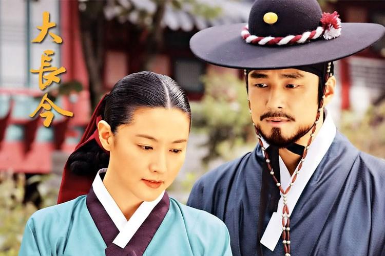 Nếu từng khóc, cười vì 6 phim Hàn này, bạn có lẽ đã già! (P.1)