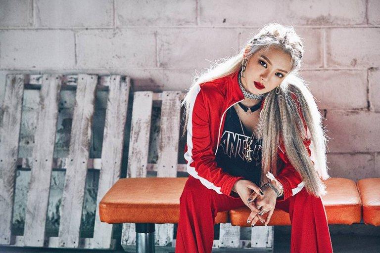 """""""Điểm mặt đặt tên"""" các sao K-pop sẽ """"xuất quân"""" tháng 6 này"""