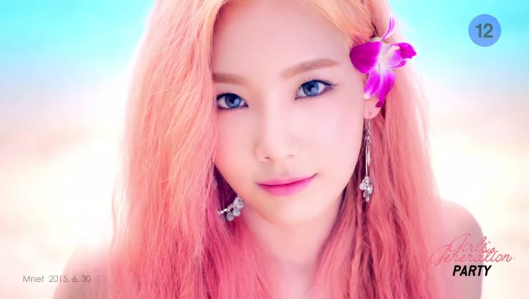 5 điều cần biết khi quyết định chọn màu tóc nhuộm rose gold