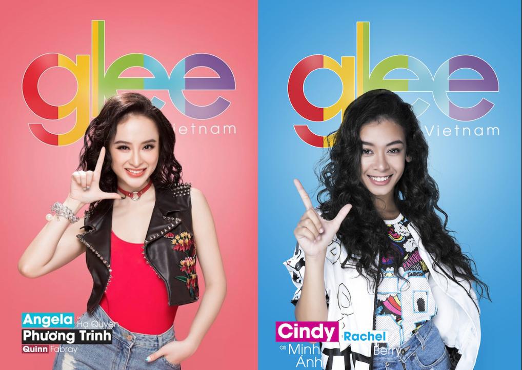 3 lý do vì sao phim Glee Việt vấp phải sự tranh cãi dữ dội