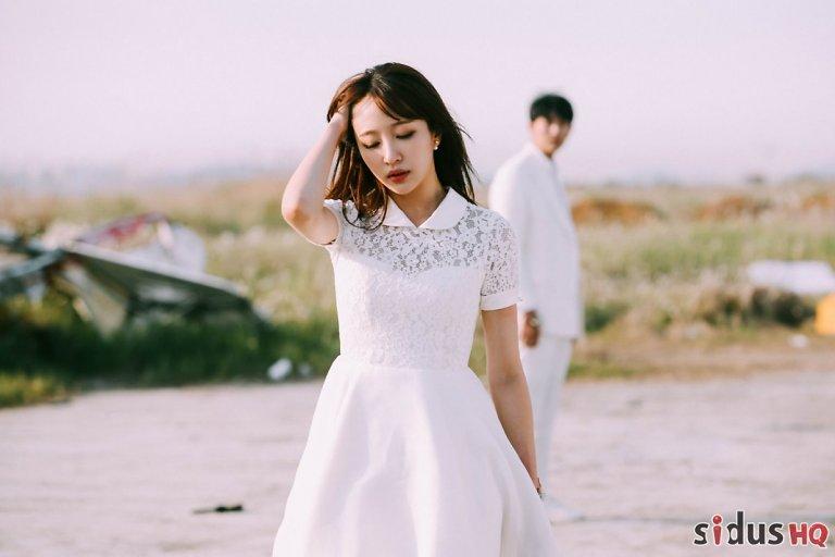 """Kiều nữ Hàn """"mỗi người một vẻ"""" trên trang bìa tạp chí mới"""