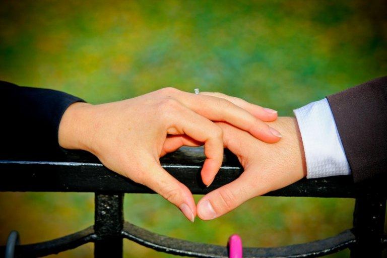 10 điều cần cân nhắc kỹ khi muốn quay lại với người yêu cũ