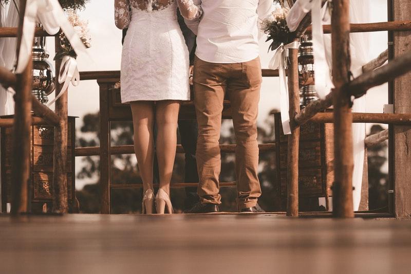5 câu nói của con gái khiến người yêu chỉ muốn chia tay