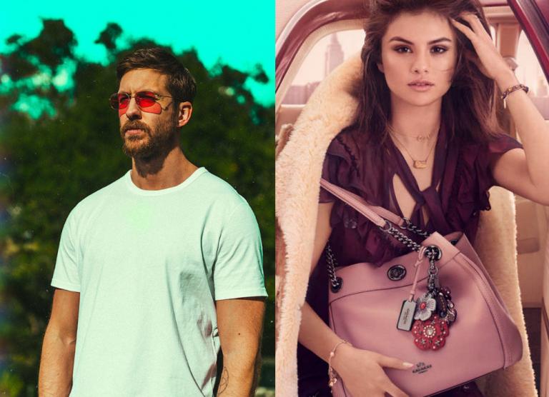 Billboard đã chọn ra 10 bài hát hay nhất nửa đầu năm 2017