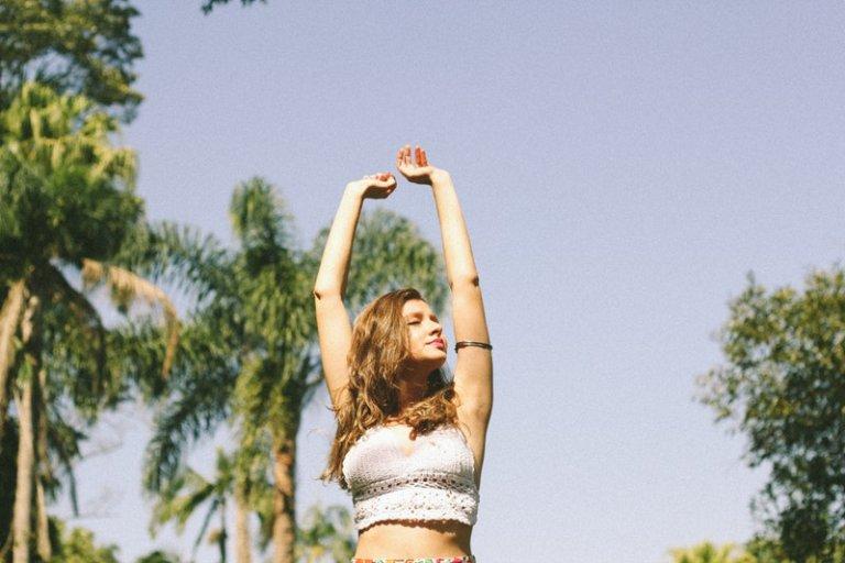Những điều lưu ý khi nàng quyết định detox cơ thể (Phần 1)