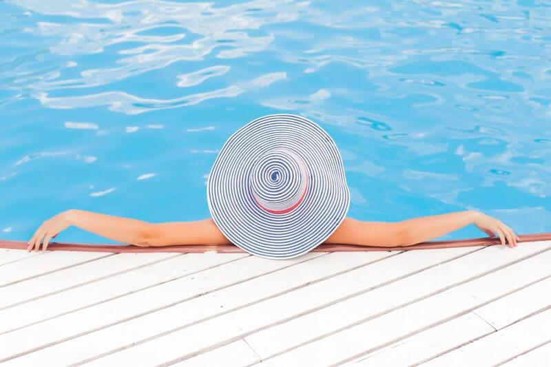 Gợi ý 5 bãi biển đẹp để giới trẻ Hà Thành xả stress sau thi