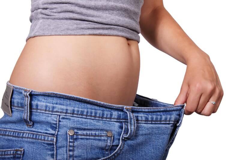 4 lầm tưởng về chế độ ăn kiêng khiến con gái béo mãi