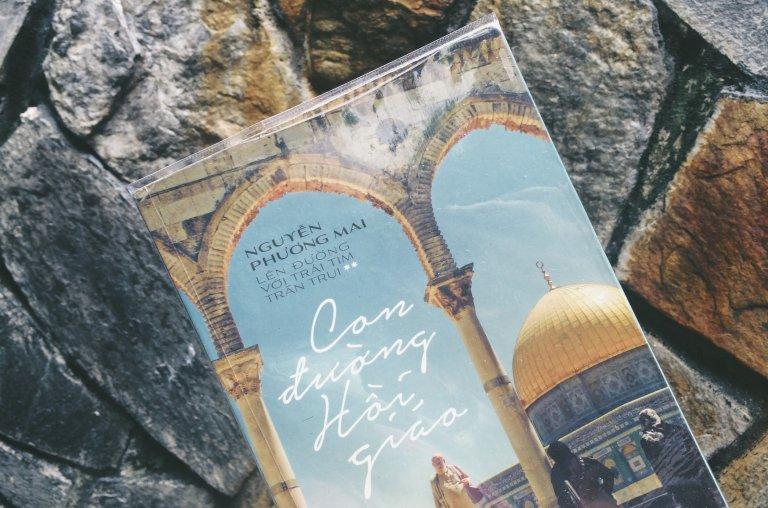 8 quyển sách mà nàng mê du lịch nào cũng nên đọc (Phần 1)