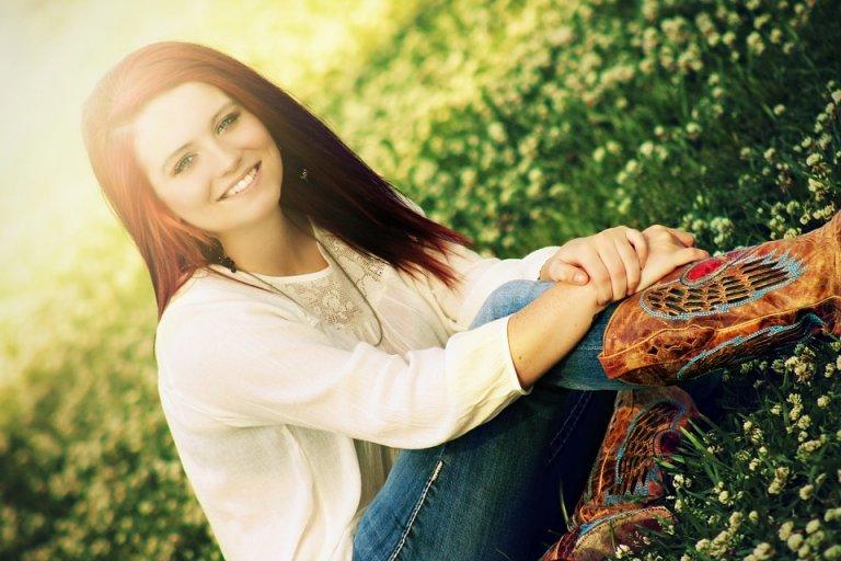 Những điều mà con gái nên biết trước khi detox (Phần 2)