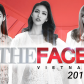 the-face-2017