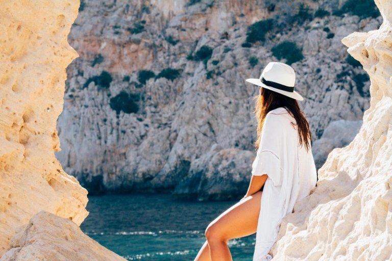 6 item thời trang con gái không thể không sắm mỗi dịp hè đến