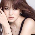 song-hye-kyo_1461189923_af_org