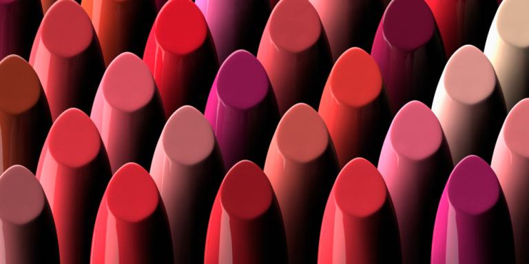 Tìm hiểu 6 loại son môi phổ biến các nàng yêu thích (Phần 1)