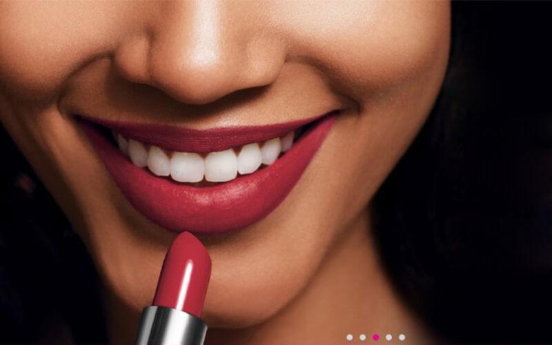 Cô gái, bạn đã sở hữu đủ 6 loại son môi này chưa? (Phần 2)