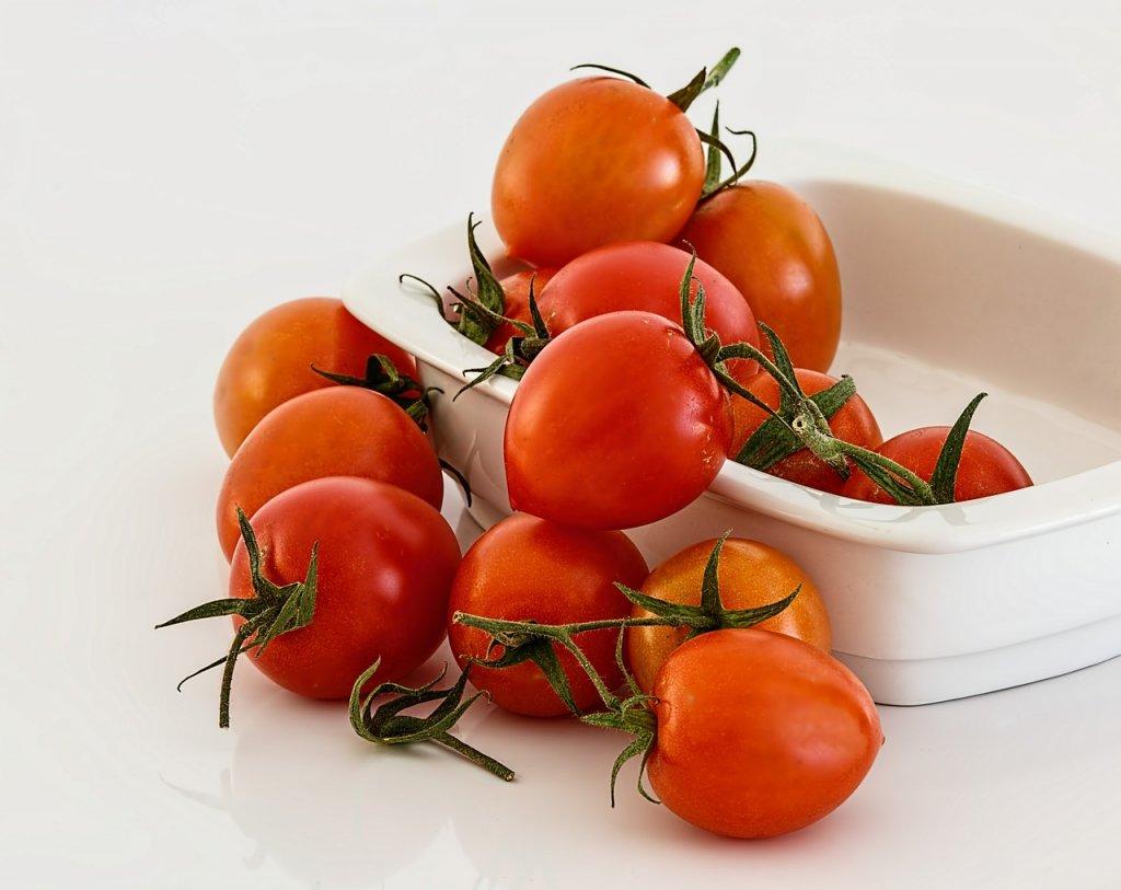Lạ lùng những thực phẩm càng ăn sẽ lại càng giảm cân