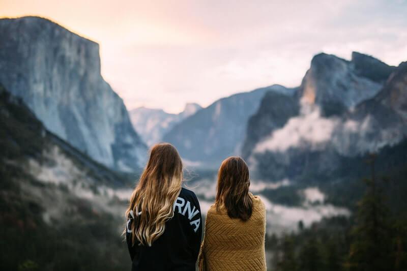 7 hành động vô tình khiến bạn đánh mất bạn thân của mình