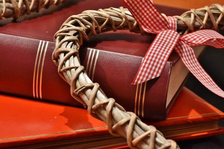 Bí quyết chọn quà cực chuẩn cho 12 cung hoàng đạo (Phần 1)