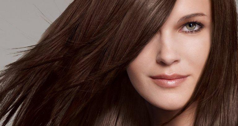 Tất tần tật cách nhuộm tóc an toàn từ nguyên liệu nhà bếp