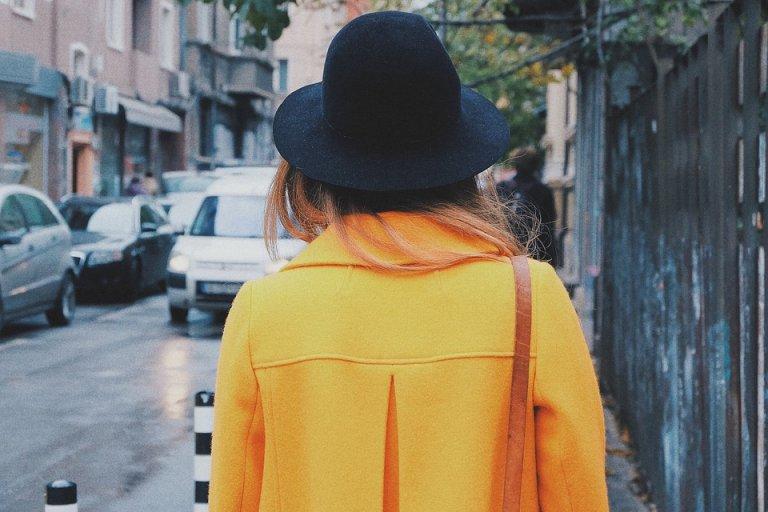 Những nguyên tắc về màu sắc trong thời trang, bạn đã biết?