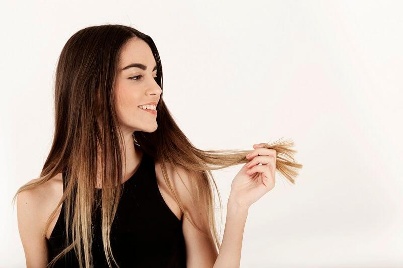 8 sai lầm cần tránh khi gội đầu để có mái tóc đẹp (Phần 1)