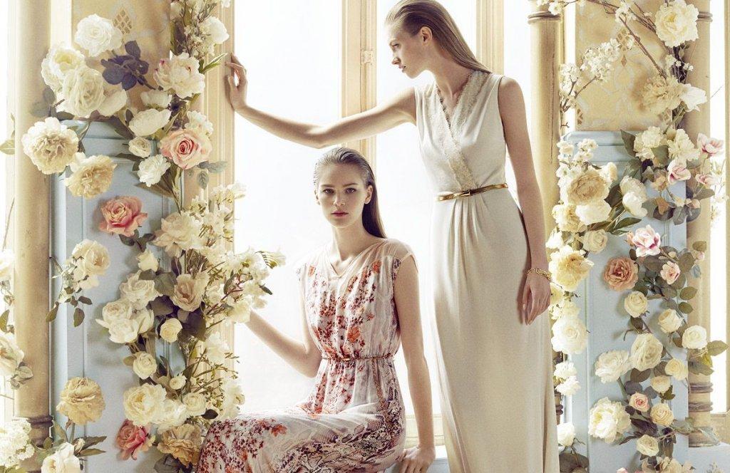 5 thương hiệu xịn cho nàng mê phong cách thời trang tối giản
