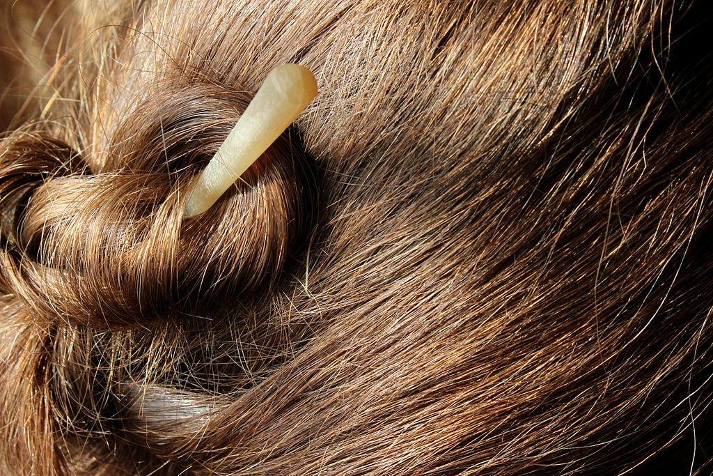 Rụng tóc sẽ là chuyện nhỏ với 3 chai dầu dưỡng này (Phần 1)