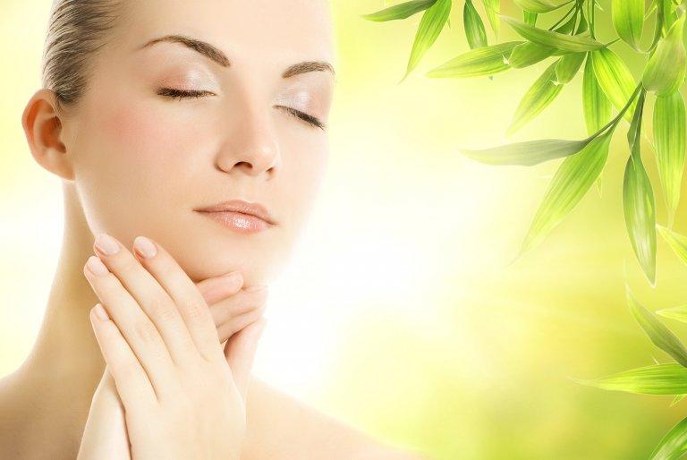 Lựa chọn loại kem dưỡng nào để khắc phục các vấn đề về da
