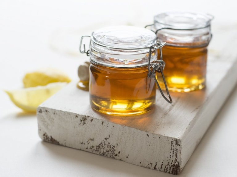 Mật ong – bí quyết làm đẹp tự nhiên, hiệu quả và an toàn