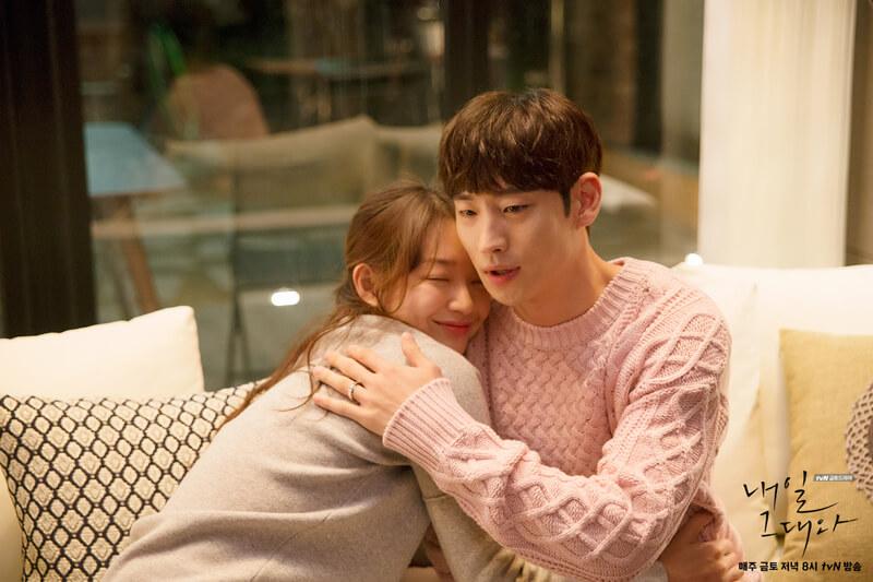 7 bài học cực đáng yêu mà phim Hàn mang đến cho phái đẹp