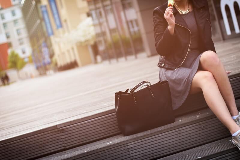 Những lỗi ăn mặc khiến bạn trở thành thảm hoạ thời trang