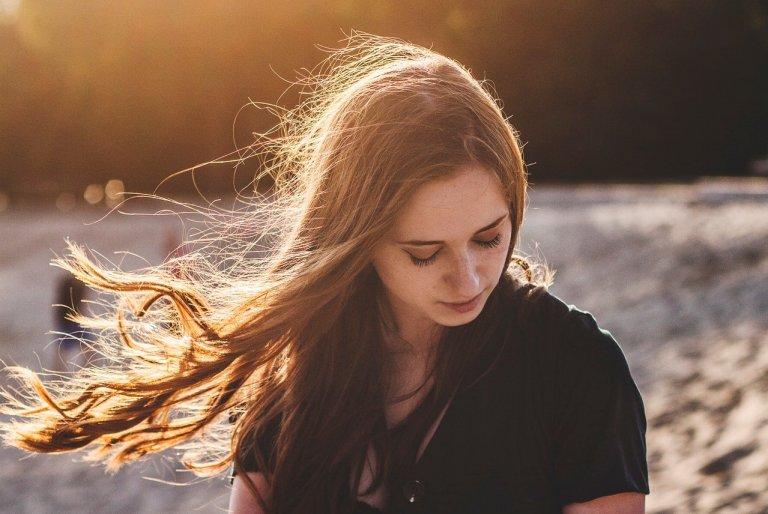 Các cách chăm sóc tóc toàn diện với nguyên liệu thiên nhiên