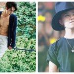 """sao Hàn có lượt """"theo đuôi"""" cao nhất trên Instagram"""