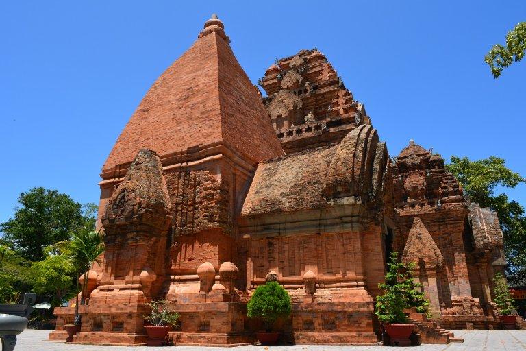 Kế hoạch cho chuyến du lịch tiết kiệm từ Sài Gòn – Nha Trang