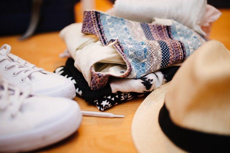 Update tủ đồ thu với list cửa hàng thời trang này (Phần 1)