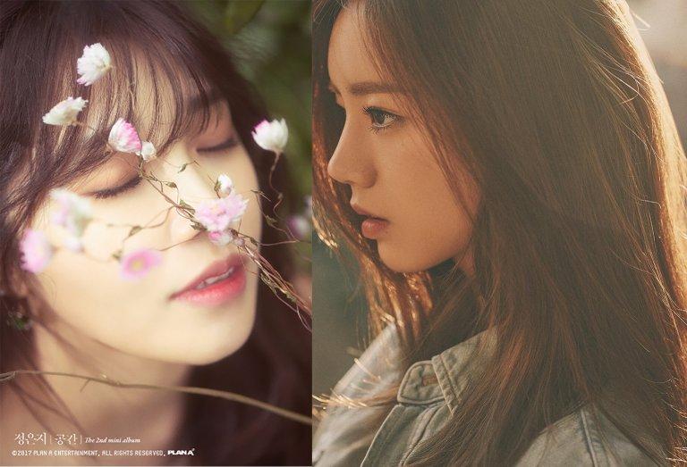 Ca hát thất bại, loạt idol K-Pop này đổi đời nhờ 1 vai diễn