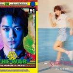 """concept MV """"gây hoang mang"""" nhất lịch sử K-Pop"""