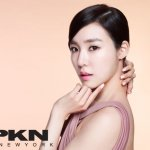 140404-tiffany-snsd-new-picture-for-ipkn-cf-2