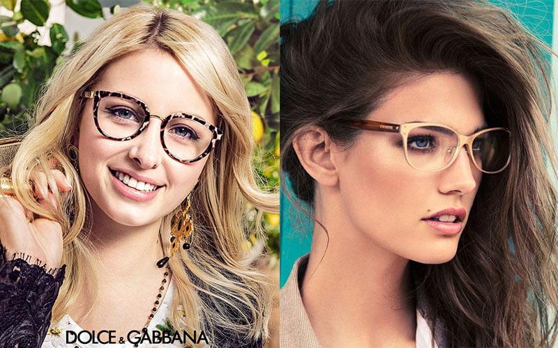 """Đi tìm những kiểu tóc xinh cho cô nàng """"bốn mắt"""""""