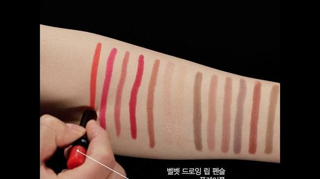 espoir-velvet-drawing-lip-pencil1