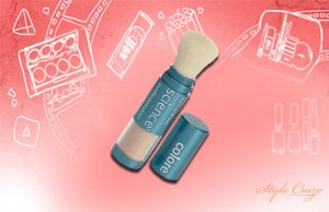 phan-phu-chong-nang-colorescience-sunforgettable-spf-30-mineral-powder-2