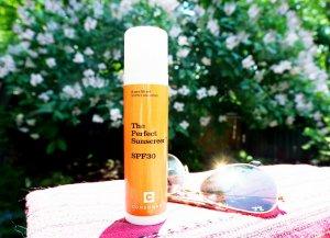 chong-nang-dang-tint-consonant-the-perfect-sunscreen-spf-30