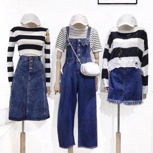 shopping-quan-ao-ngay-thu-shop-nha-kho-liti