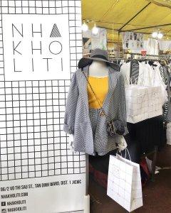 shopping-quan-ao-ngay-thu-shop-nha-kho-liti-3