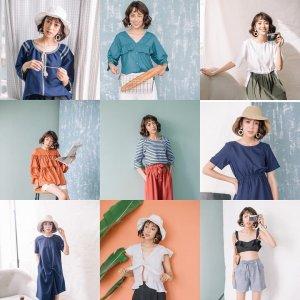 shopping-quan-ao-ngay-thu-shop-tu-by-catu-2